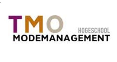 TMO Hogeschool